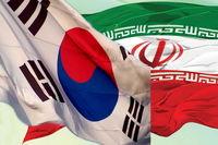 همکاری غول صنعتی کره جنوبی در توسعه تاسیسات پالایشگاهی با ایران