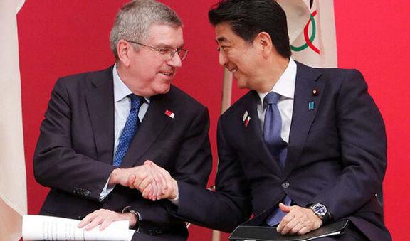 بالاخره چه کسی هزینه تعویق المپیک را میدهد؟
