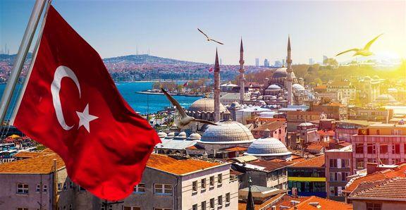 ایرانیها رکورد سرمایه گذاری در ترکیه را شکستند