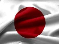 دلیل ناکامی پوپولیستها در ژاپن