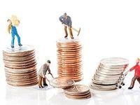 کدام کشورها بالاترین دستمزد را دارند؟