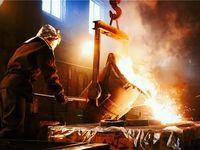 دستور عجیب وزارت صمت به فولادیها: صادرات را کم کنید/ تنها ۲۵ درصد تولید را میتوانید صادر کنید