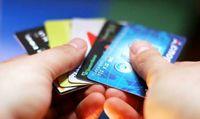 کارتهای اعتباری کنونی پاسخگو نیست