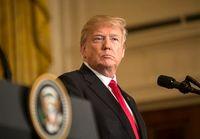 دادگاه عالی آمریکا دستور «ممنوعیت سفر» ترامپ را تأیید کرد