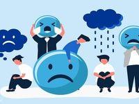 دانستنیهایی درباره اختلال عاطفی فصلی