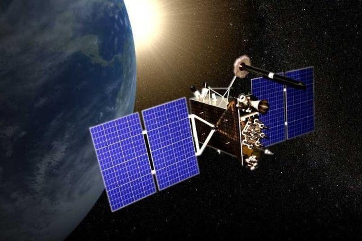 اینترنت ماهوارهای فیلترینگ را دور میزند؟