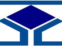 تحویل کالاهای پزشکی و بهداشتی به سازمانهای ذیربط