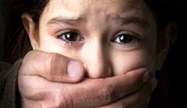 نتیجه تصویری برای مجازات ربودن زنان و کودکان