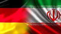 درخواست مشاور امنیت ملی آمریکا از آلمان برای قطع روابط اقتصادی با ایران