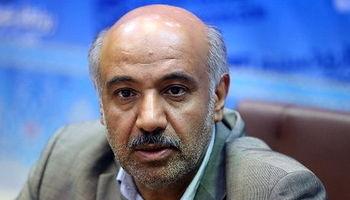 اعلام زمان بررسی اعتراضها به عدم دریافت یارانه معیشتی