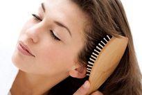 مواد غذایی مفید برای موهای شما