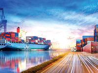 با حذف واردات غیر ضروری تراز بازرگانی مثبت میشود
