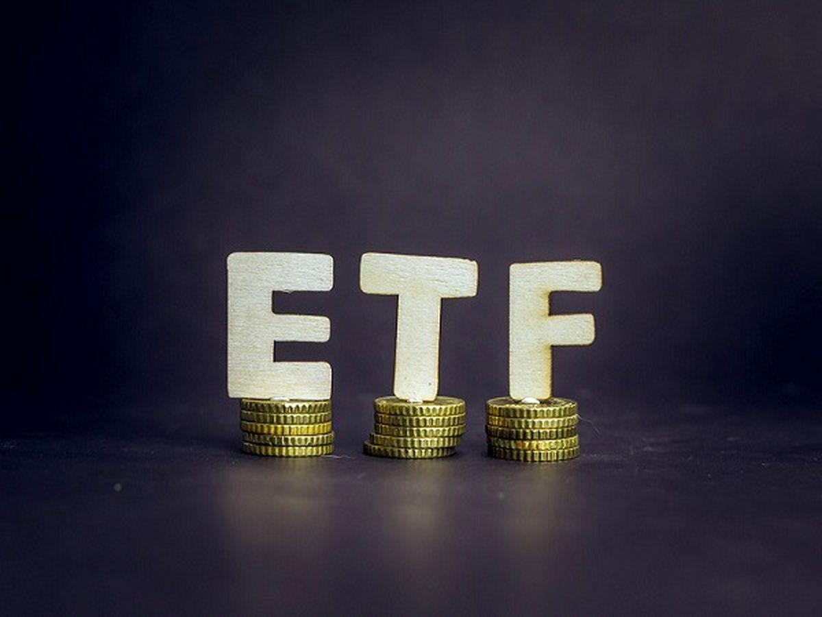 مصوبه افزایش سقف سرمایهگذاری در صندوقهایETF ابلاغ شد