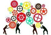 نقش پررنگ سیستم بانکی در رشد اقتصادی