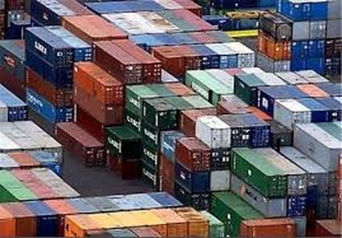 پیامدهای مثبت کاهش سود تسهیلات صادرات