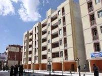 خروج مسکن مهر پردیس از بنبست مالی