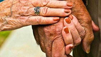 نرخ امید به زندگی در پکن به 82سال میرسد