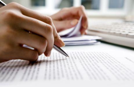 ثبتنام در سامانه جامع روابط کار به هفته بعد موکول شد
