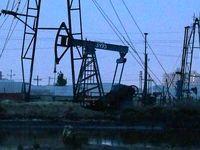 روسیه بزرگترین تولید کننده نفت جهان باقی ماند