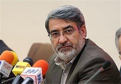 پیام نوروزی وزیر کشور حال و هوای انتخاباتی گرفت
