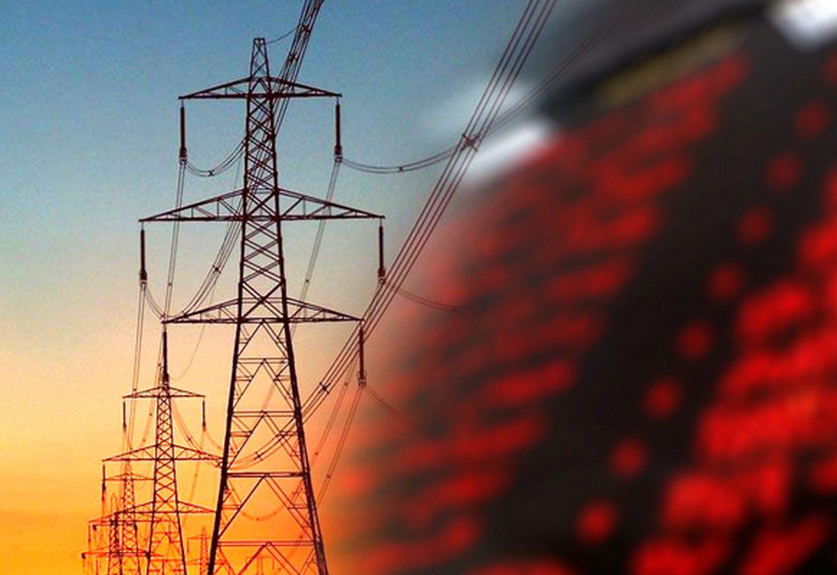 عرضه ۶۰ هزار کیلووات ساعت برق در بورس انرژی