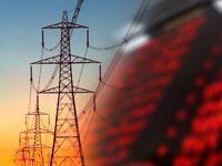 صندوق پروژه برق در راه بورس انرژی/ پذیرش ۴۴نیروگاه برق