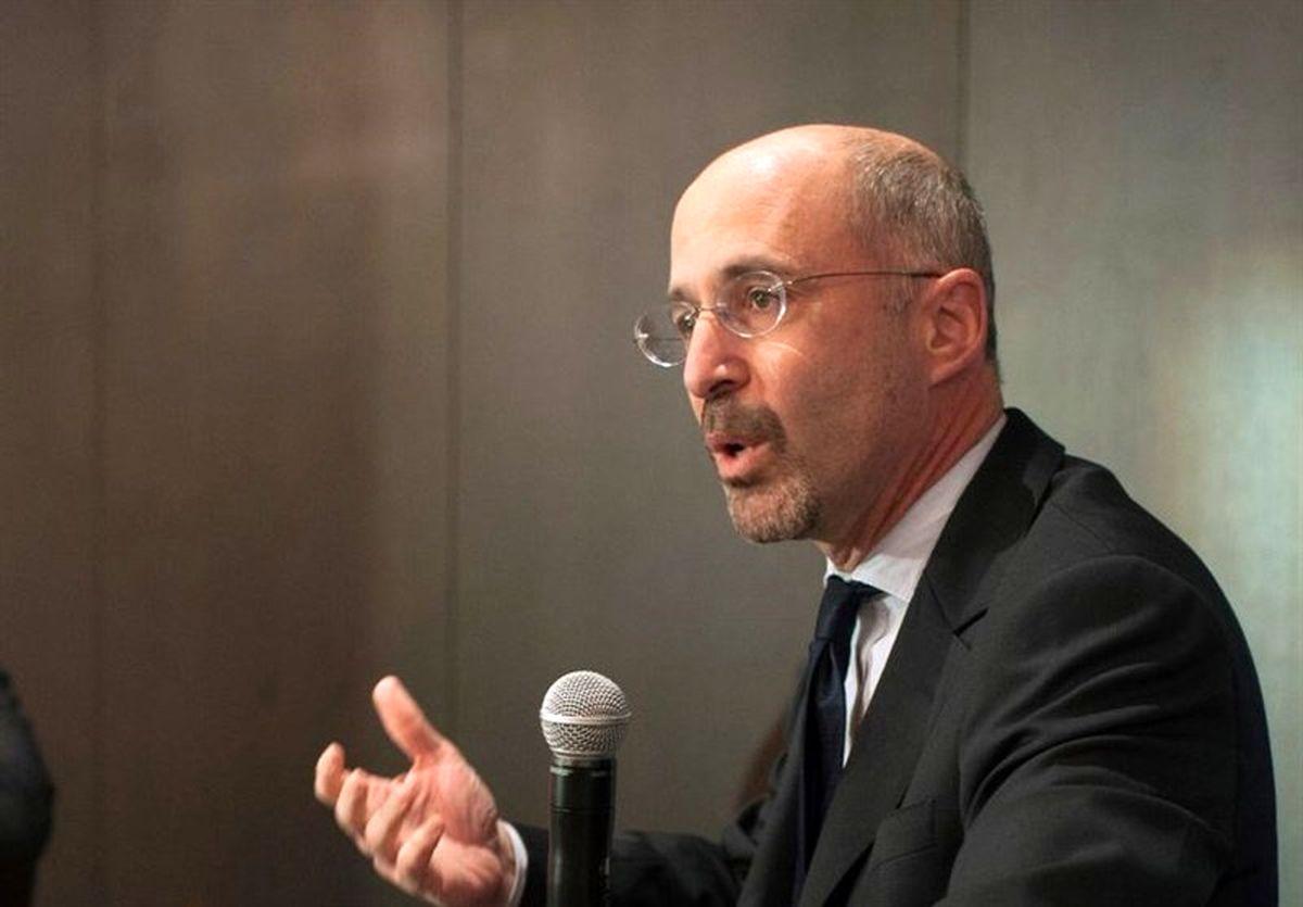 نشست های اروپایی در مورد آینده مذاکرات برجام «سازنده» بود