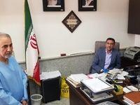 آخرین دفاع محمدعلی نجفی در دادسرا
