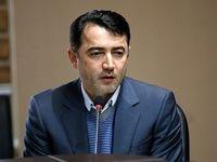 مسکن مهر پردیس با ورود وزیر جدید راه متحول شد