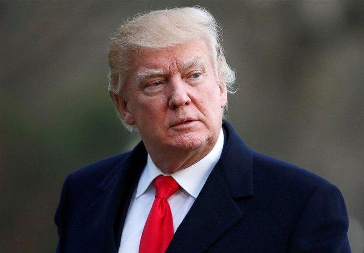 رئیس جمهور نژادپرست عامل تیراندازیها در آمریکا