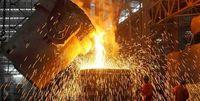 تداوم آشفتگی در بازار فولاد