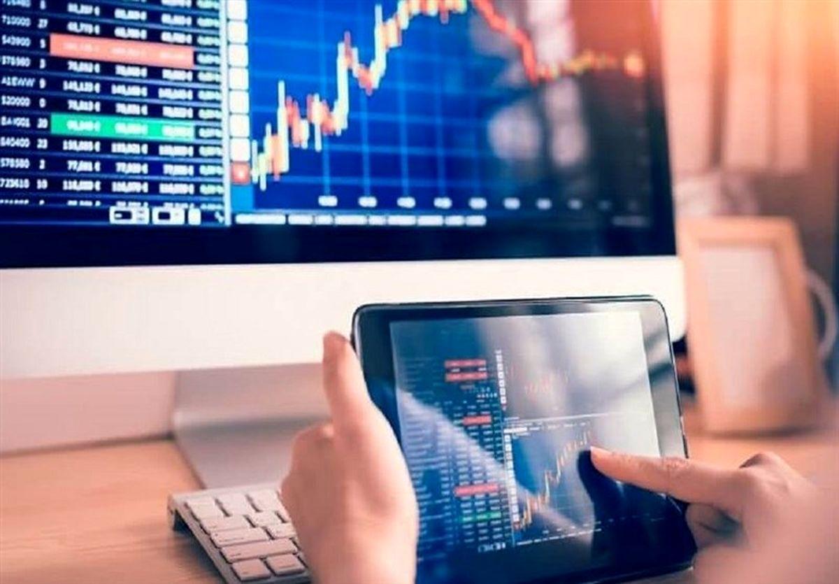 جولان سیگنال فروشان ۵۰۰ هزار تومانی در بازار سرمایه