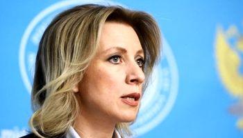 روسیه: به تهدیدهای خروج آمریکا از INF پاسخ خواهیم داد