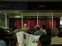 رشد نماگرهای هفتگانه بورس در معاملات پایان هفته/افت ملموس ارزش معاملات خرد
