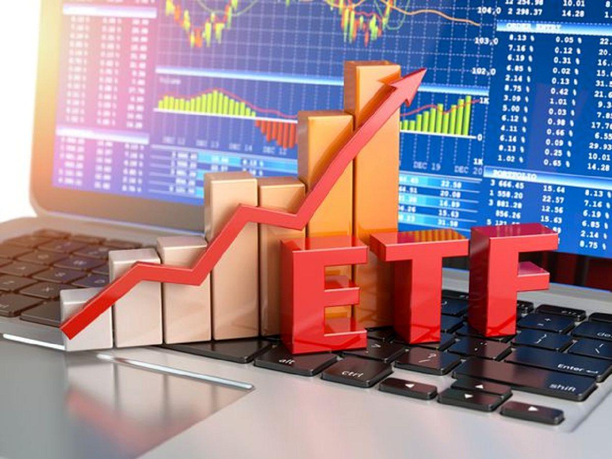 شرایط واگذاری ETFها در لایحه بودجه سال آینده چیست؟