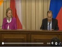 غرب شواهد حمله شیمیائی در سوریه را افشا کند