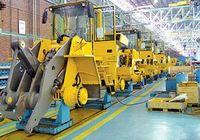 سه ماه حقوق معوقه کارگران هپکو اراک پرداخت شد