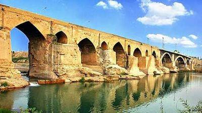 خوزستان به زودی خالی از سکنه میشود
