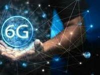 سامسونگ به توسعه شبکه 6G میاندیشد!