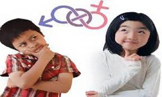 چالشهای خانوادهها در تربیت جنسی فرزندان