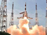 جهرمی: سهمجموعه ماهواره در کشور آماده پرتاب است