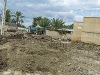 خوزستان به حالت آماده باش درآمد