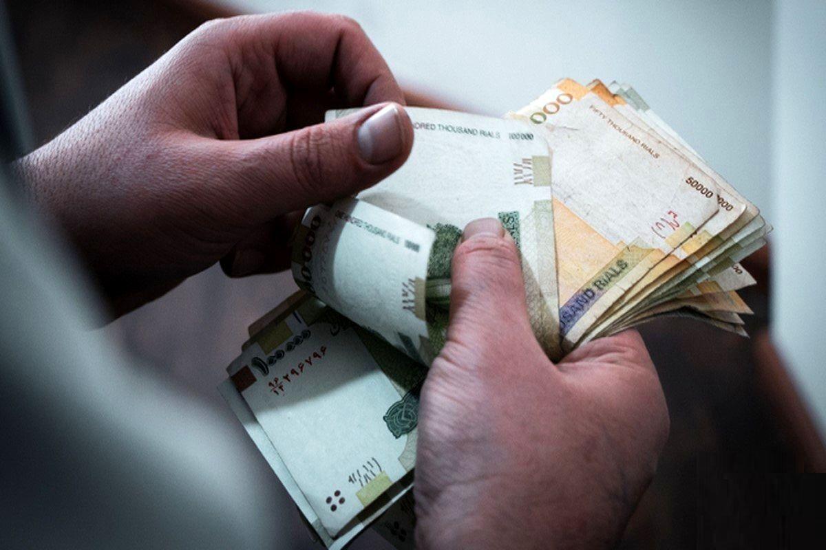 جزییات پیشنهادات برای افزایش یارانههای نقدی