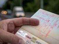 تمدید 2ماهه معافیت ویزا برای ورود اتباع عراقی به کشور