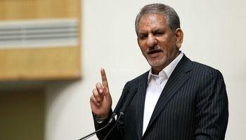 دولت با تمام توان در کنار مردم سیلزده خواهد بود/ ایرانیان در روزهای سخت به یکدیگر کمک میکنند