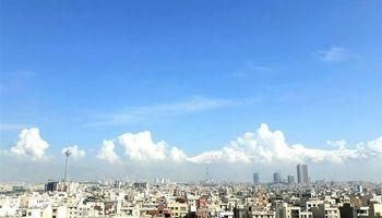 گزارش یورونیوز از افزایش قیمت مسکن در تهران +فیلم