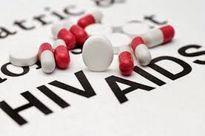 ۴۰ هزار نفر؛ بیماران اچ ای وی مثبت در کشور
