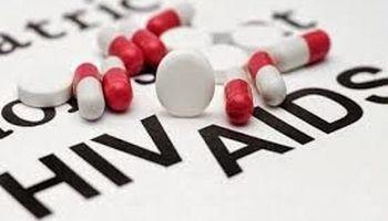 کمبود داروی ایدز نداریم