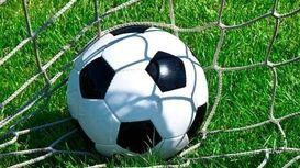 بهترین گل سال ۲۰۱۹ فوتبال جهان +فیلم