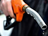 عربستان قیمت بنزین را تا ۱۲۶درصد افزایش داد